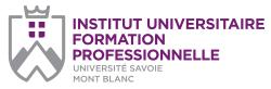 Institut Universitaire de Formation Professionnelle